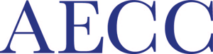 AECC_ident_dark_blue